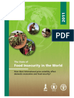 Module 6 Unit 2 The State of Food Insecurity in the World.pdf