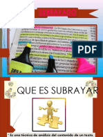 SUBRAYADO (2)