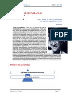 Lenguajes y Traductores 2019-II Guia 2 (Gramaticas )