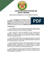 RESOLUCION DE CONSTITUCIÓN DE JJ.VV OYON.docx