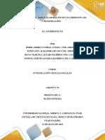 Anexo 5_Propuesta de Investigación_ Final