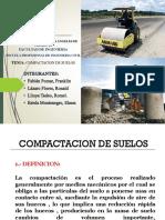 Compactación de Suelos_expo