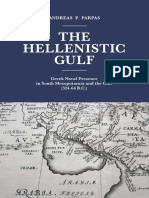 The_Hellenistic_Gulf.pdf