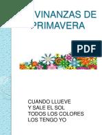 adivinanzasdeprimavera-130330174437-phpapp01