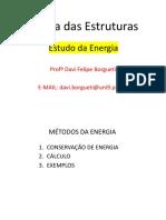 Teoria 08.pdf