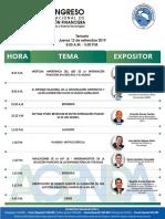 Agenda_Completa_-6to-2
