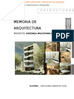 Memoria_Descriptiva_de_Vivienda_Multifam.docx