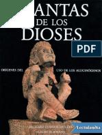 Plantas+de+los+dioses+-+Richard+Evans+Schultes.pdf