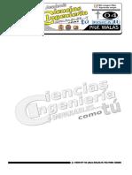 Examen 3 de Fuerza Electrica Parte 2 -24 -Aci-2019