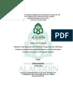 Wiwi Agustina_70400115016.pdf