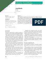 risk_in_pediatric_anesthesia.pdf