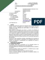 Sílabo de Mét. Explt. Subt. 1.docx