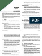 Guía de ensayos de acuerdo al tipo de obras.pdf