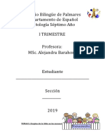 Backup of Folleto I Trimestre