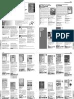 2011catalog_p48-55.pdf