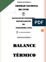 BALANCE TERMICO 2018.pdf