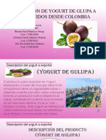 diapositivas YOGURT GULUPA.pptx