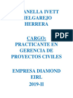 GUIANELLA IVETT MELGAREJO HERRERA.docx