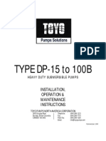 DP15to100BManualweb2