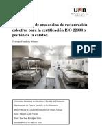 TFM_macunatuesta