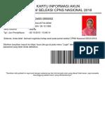 document pendaftaran cpns.pdf