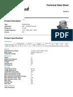 THB1355YXA.pdf