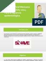 NORMA 017 SSA1 2012.pptx