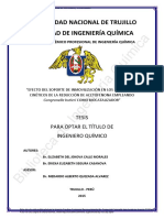 CalleMorales_E - SeguraCasanova_E.pdf