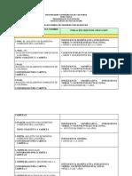 LISTA PRUEBAS ACTUAL 15.08.2019ACTUAL AGOSTO (2).docx