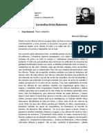 Backup of Ficha Las Medias de Los Flamencos