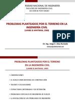 1.Problemas Planteados Por El Terreno-Lambe-Whitman1