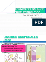 5 Desequilibriohidroelectrolitico 120211134722 Phpapp01