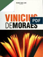 Vinicius de Moraes - Albin, Ricardo Cravo