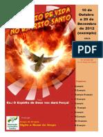 sve-cartaz-divlugacao-01-vermelho.doc