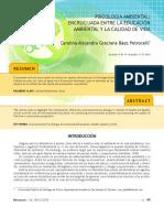 892-Texto del artículo-1602-1-10-20150622.pdf