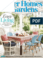 Better Homes & Gardens USA – June 2019.pdf