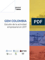 9789587890563 eGEM Colombia 2017