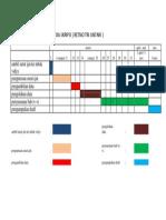 Document1 ( poa ).pdf