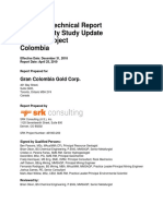 NI-43-101-Technical-Report-Prefeasibility-Study-Update-Segovia-Project-April-25-2019.pdf