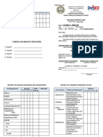 Form 138-REPORT CARD GR. 6 - Copy.docx