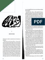 Kandinsky._Concerning_the_spiritual_in_a (1).pdf