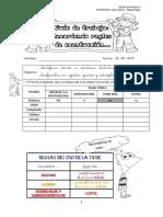 guia de aguda, graves, esdrujula.pdf
