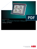 ABB CP400 Catalogo PT.pdf
