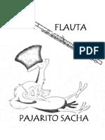 FLAUTA+PAJARITO+SACHA.docx