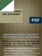 HR-Job-Design-5