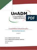 ACAD_U1_A2_MATC