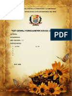 LEY N° 27189 - enviar-.docx