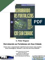 Derrubando as fortalezas.pdf