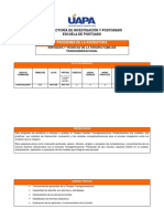 Mtf-209 Programa (3)