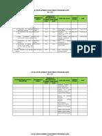 20171012015256_ldip.pdf